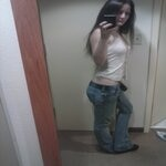 Single lil_sexycowgirl is looking for a man