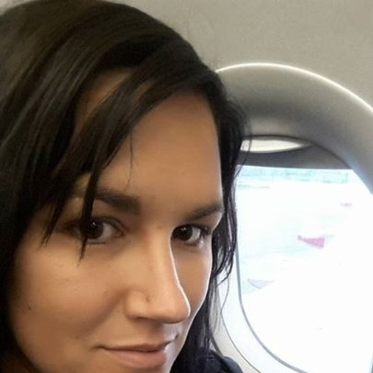 Single lonelylady is looking for a man