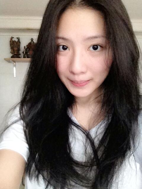 Single samantha0522 is looking for a man