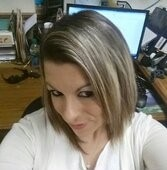 Single Melissa123 is looking for a man