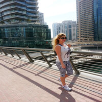 Single lisa_bruce is looking for a man