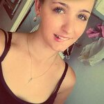 dianne34 is looking for a man