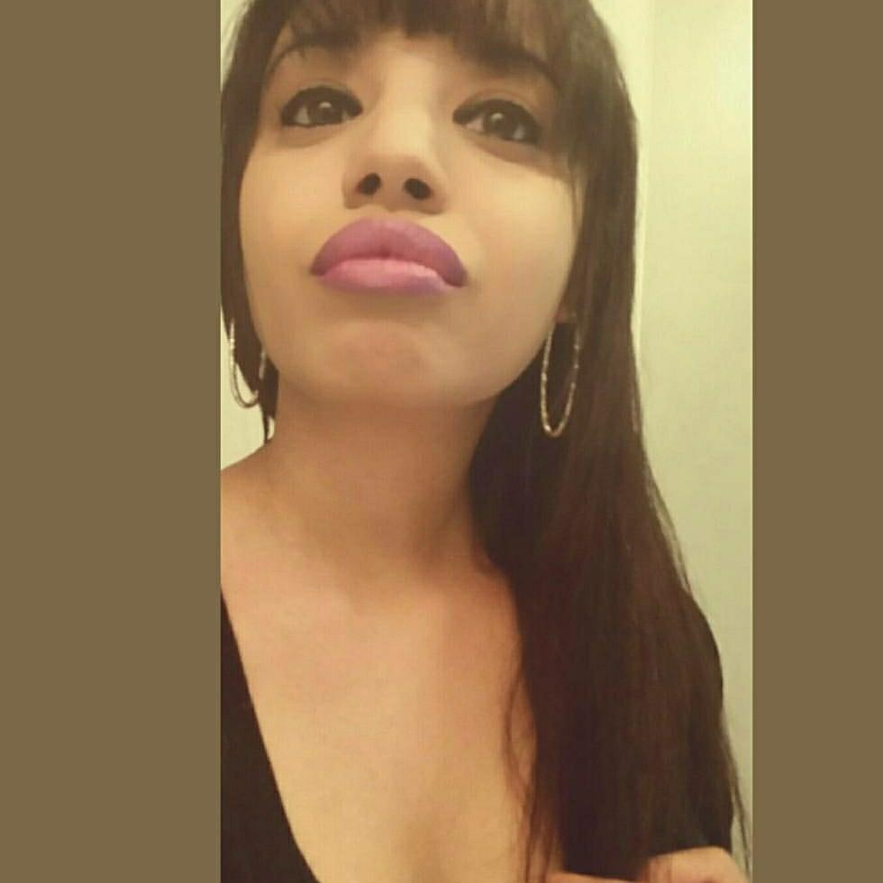 Single Leah92 is looking for a man