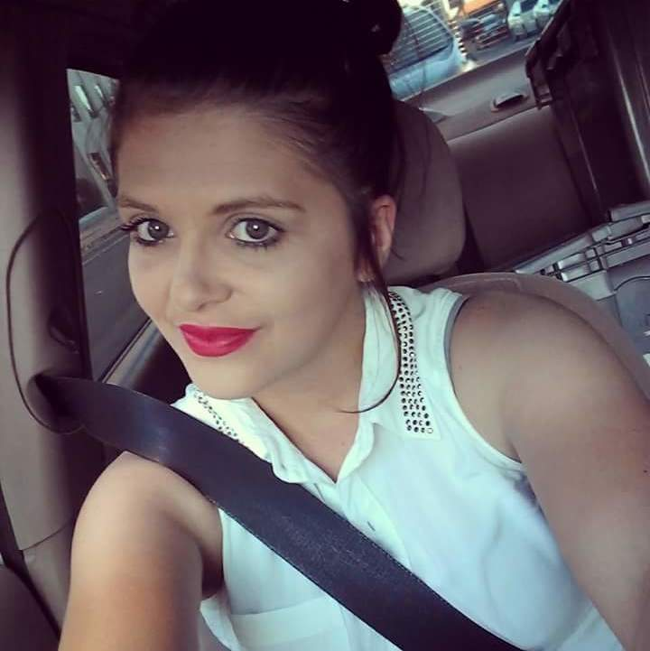 Single jacqueline_tayl is looking for a man