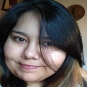 Single garza_chasity is looking for a man