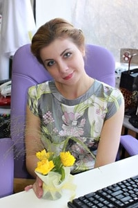 Single cecilialove is looking for a man