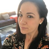 Single tracypitts is looking for a man