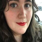 Single Alisia29 is looking for a man