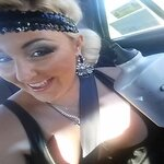 jenniferminr5 is looking for a man