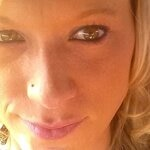 Single coled67 is looking for a man