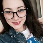 Single Rose_smile20 is looking for a man