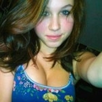katie1000 is looking for a man in Winston-Salem