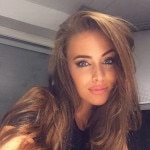 aliciawood is looking for a man in Saint Louis