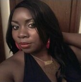 Single mslady32 is looking for a man