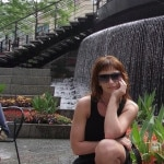 lovelyrita is looking for a man in Baltimore