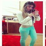 jessh is looking for a man