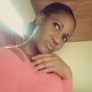 Single loveispure22 is looking for a man
