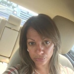 Betty is looking for a man in Raleigh