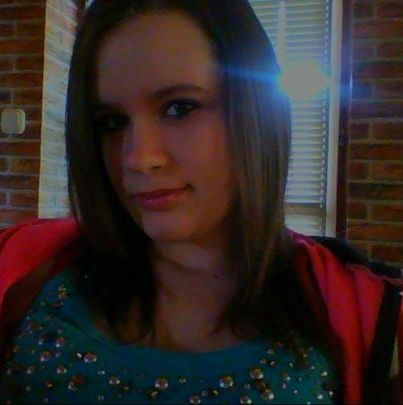 Single hiinmiche is looking for a man