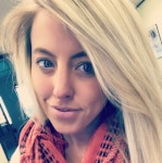 kara_marie is looking for a man in Richmond