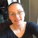 dorcasosom58 is looking for a man in Dallas