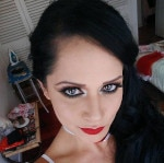 bkomoyori is looking for a man in Charlotte