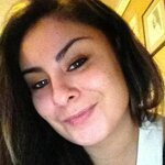 Single dianne803 is looking for a man
