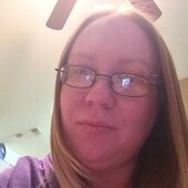 Single crystal84 is looking for a man