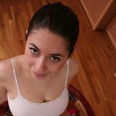 Single faridaforyou11 is looking for a man