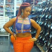 Single stephnai444 is looking for a man