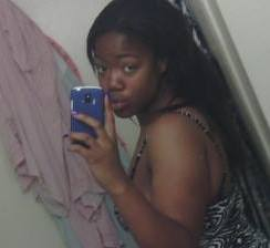 Single Scorpioqueen is looking for a man