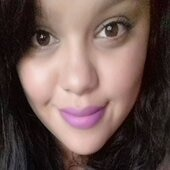 Single mabel00 is looking for a man