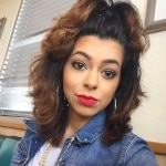 maryrose is looking for a man in Baltimore