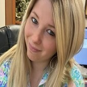 Single taniarivd68 is looking for a man