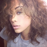 Single bella0077 is looking for a man