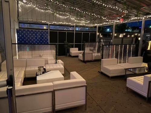 Dahlia Nightclub