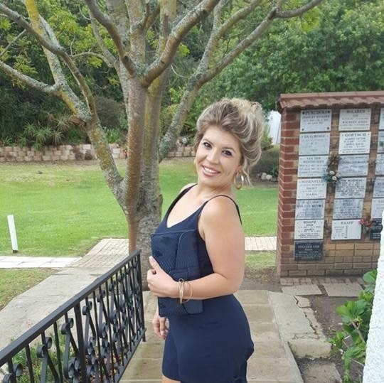 Single sweetsandylove is looking for a man