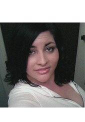Single victoriajim is looking for a man