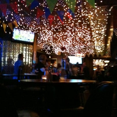 Downtown Olly's