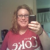 Single hugetitedgirl is looking for a man