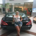 sweetcarie1 is looking for a man