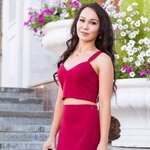 Single Jesika87 is looking for a man