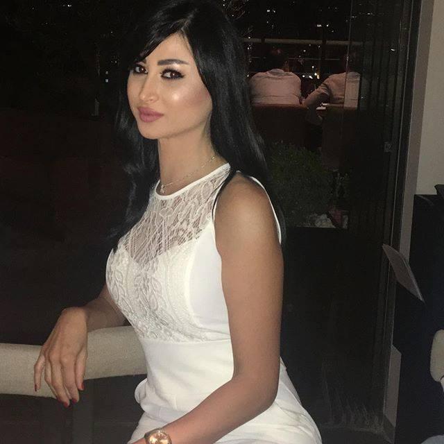 Muslim dating site reddit
