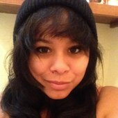 Single Jasi2426 is looking for a man