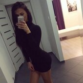 Single KayForsman99 is looking for a man