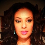 G448sackey is looking for a man in Raleigh