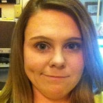 Sweetcheeks28 is looking for a man in Raleigh