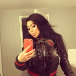 qween4112 is looking for a man in Atlanta