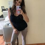 Single Bettyd79 is looking for a man