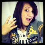 Amanda457 is looking for a man